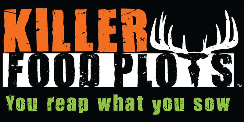 KillerFoodPlots