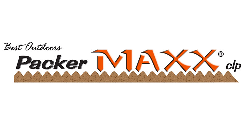 PackerMax
