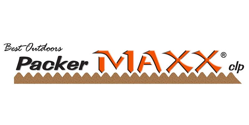 PackerMax