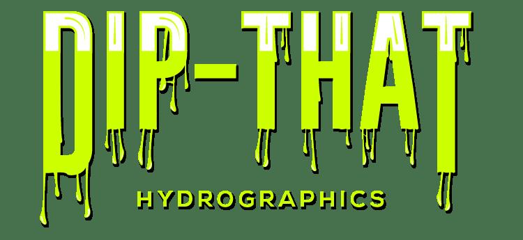 Dip-ThatLogo-2-01