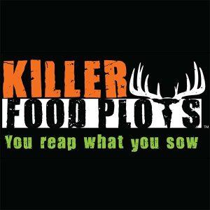 Killer Food Plots