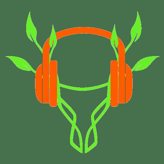 HabitatPodcast_LogoSymbol