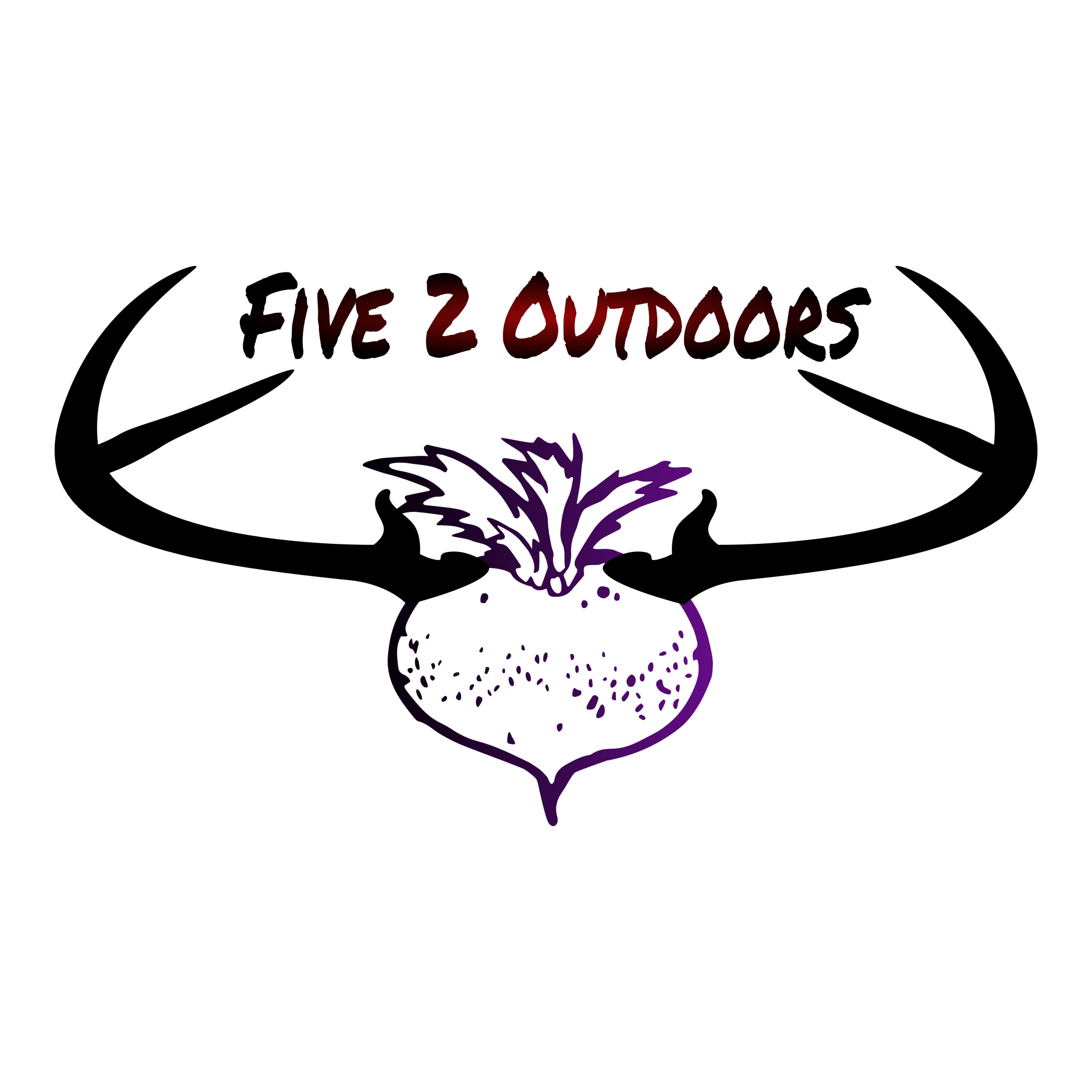 five2outdoors
