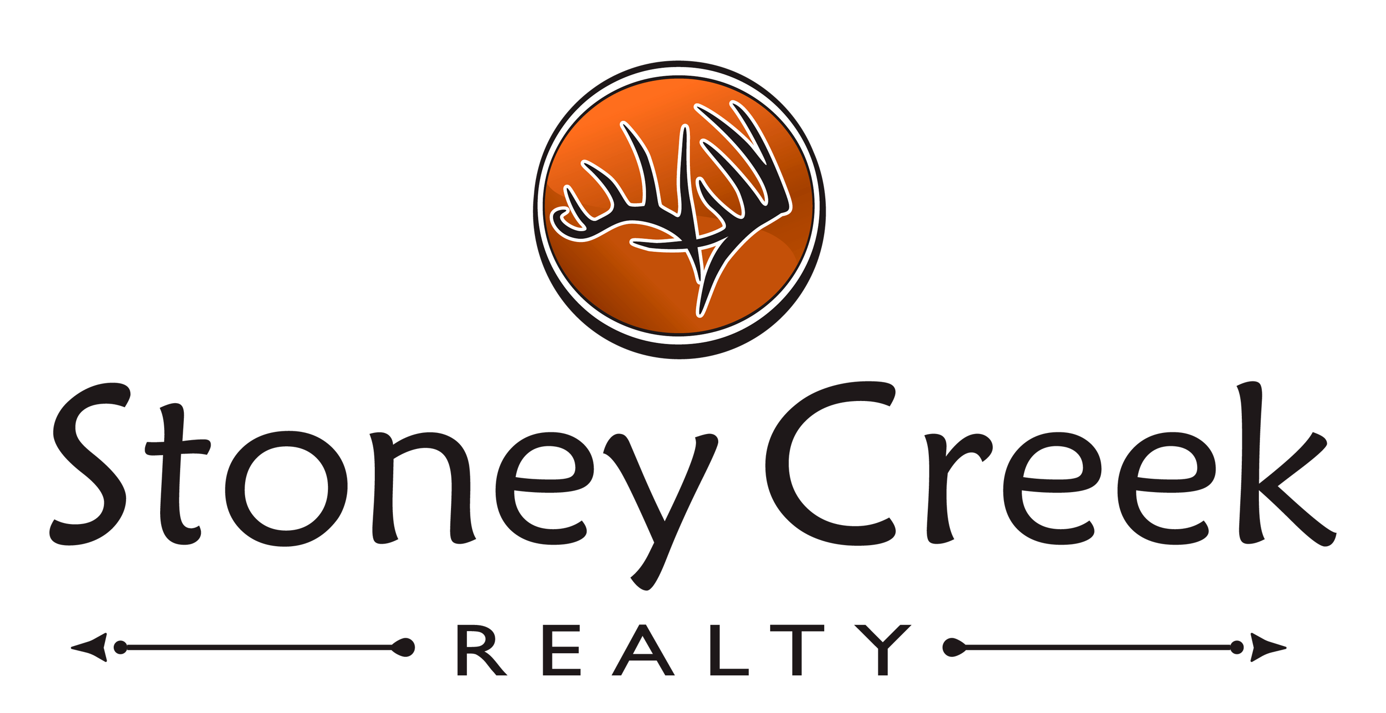 Stoney Creek Realty
