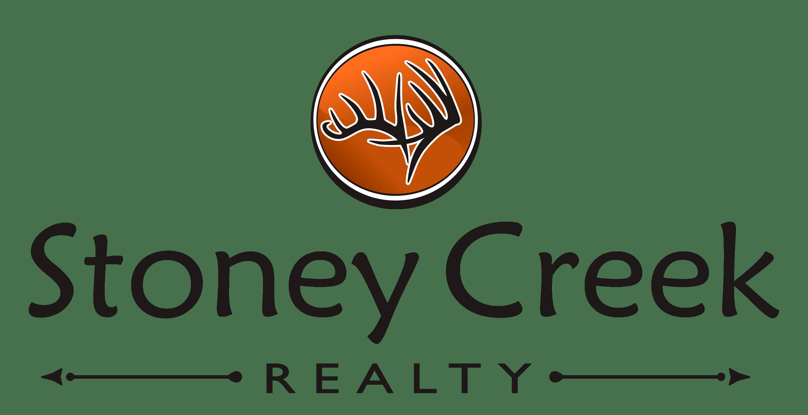 Stoney Creek Realty