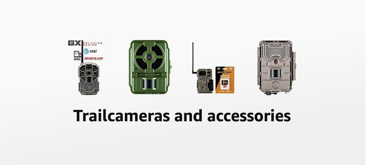 Trailcam