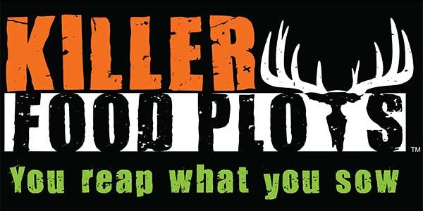 Killer Food Plots